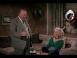 Клип из фильма с Marilyn Monroe