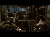 Ромео истекает кровью / Romeo Is Bleeding (1993) Лучшие фильмы -   https://vk.com/club67842555