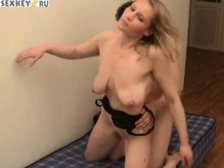 http://cs514215.vk.me/u225893623/video/l_52da36f6.jpg