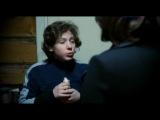 Самозванка. 4 серии из 4 (2012)